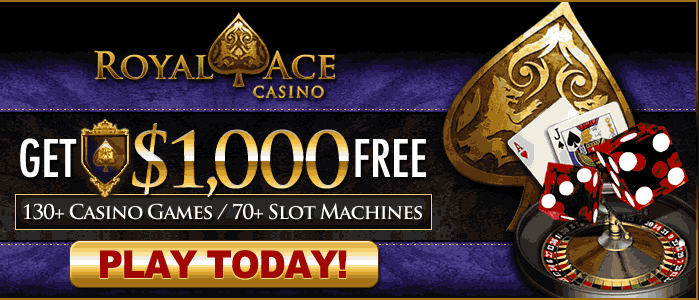 Royale Ace Casino