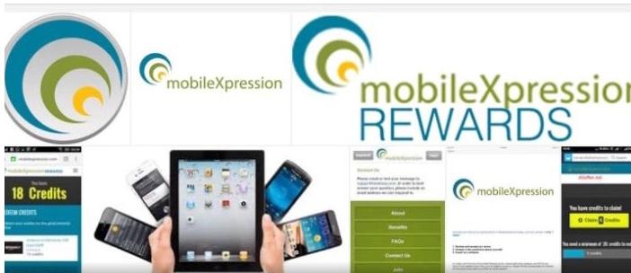 Sites Like MobileXpression   Alternatives