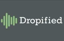 Sites & Apps Like Aptoide | Alternatives